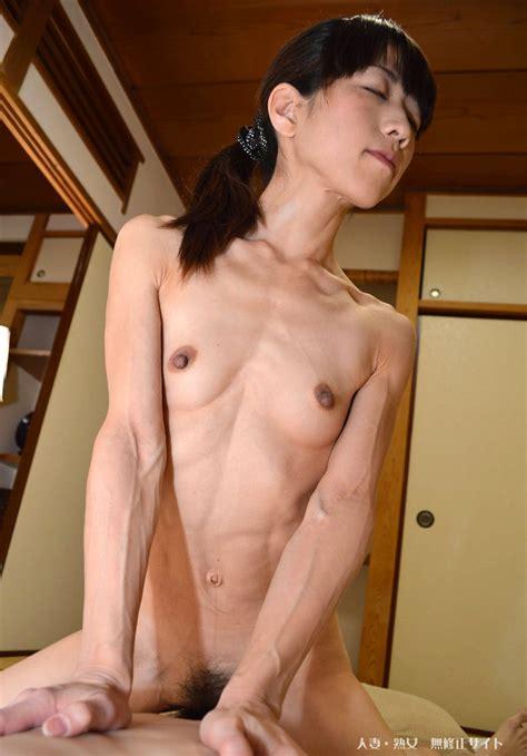 mizuki yamazoe book mega porn pics