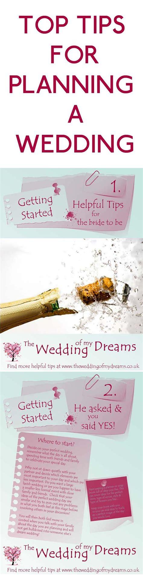 83 best vow renewal images on bridal