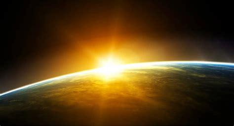 intensivo di illuminazione intensivo di illuminazione conosci te stesso ritiro
