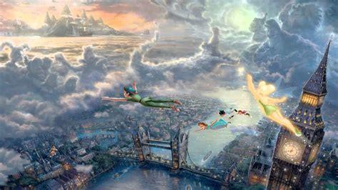 Disney Animation Wallpaper - disney classic animated wallpaper http www