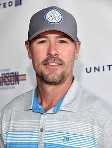 Chris Jacobs - Zimbio