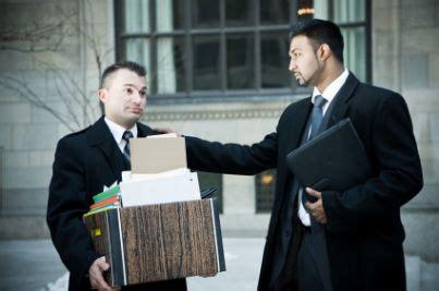 Verbale Di Conciliazione In Sede Sindacale by Lavoro Addio Conciliazione Se Il Dipendente 232 Ingannato