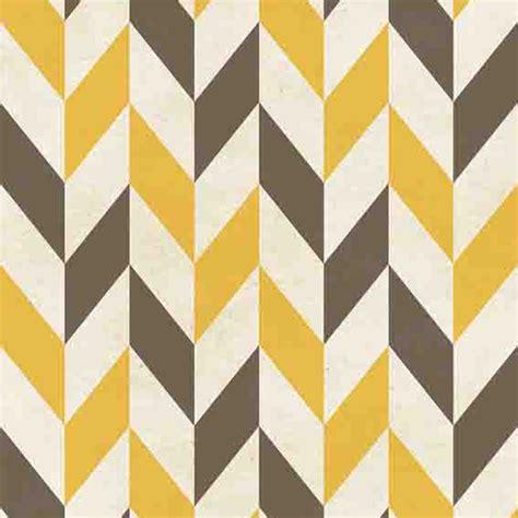 accessoires de cuisine design lé de papier peint w082013 collection scandinave