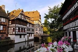 Schöne Städte In Frankreich : bilder frankreich alsace st dte ~ Buech-reservation.com Haus und Dekorationen