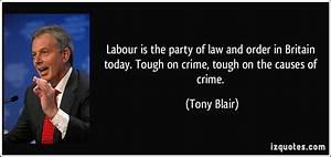 Labour Party Quotes. QuotesGram
