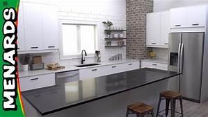 Kl U00ebarv U016be Cabinetry U00ae Kitchen Cabinet Installation