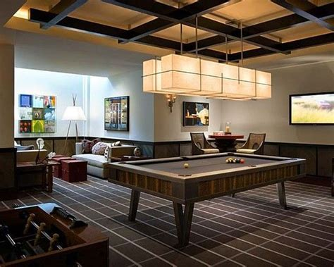37 best images about Recreational Room on Pinterest