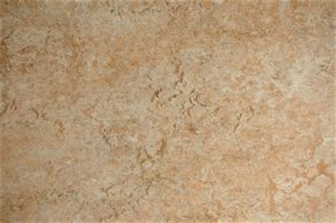 Green Flooring Products: Reviews of Bamboo Flooring, Cork