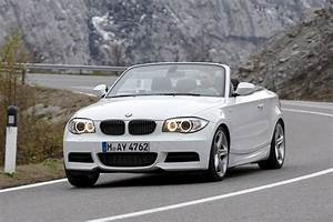 Bmw Serie1 : 2012 bmw 1 series gets a facelift the torque report ~ Gottalentnigeria.com Avis de Voitures