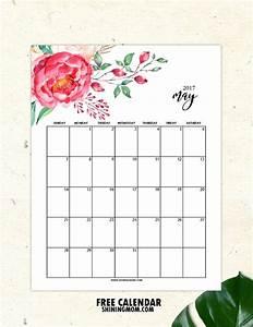 The 25+ best 2017 holiday calendar ideas on Pinterest ...