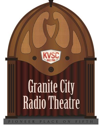 kvsc 88 1 fm your sound alternative college radio