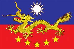 Federal Republic of China - Democratic Union of Nations ...