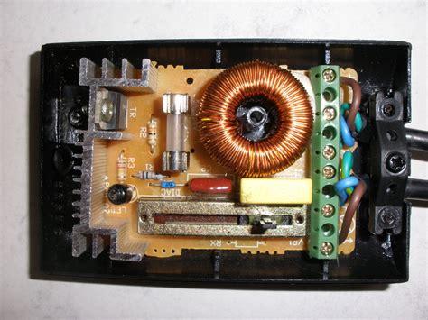 branchement variateur de lumi 232 re pour halog 232 ne forum d entraide