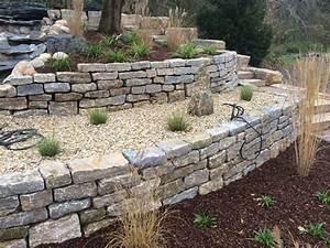 Mauersteine Garten Preise : en iyi 17 fikir muschelkalk pinterest 39 te trockenmauer ~ Michelbontemps.com Haus und Dekorationen