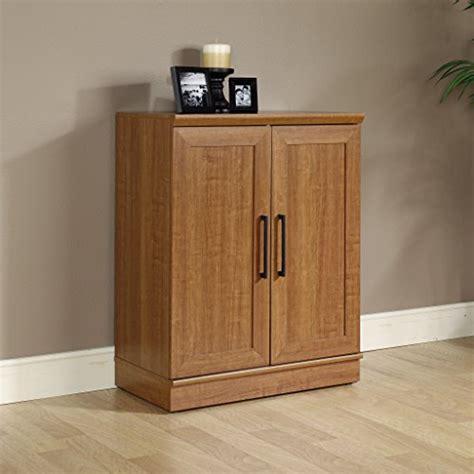 sauder kitchen furniture sauder homeplus base cabinet oak finish import