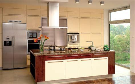 Feng Shui Regeln Für Ihre Küche