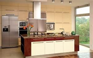 Feng Shui Küche Farbe : feng shui regeln f r ihre k che leicht zu befolgen ~ Markanthonyermac.com Haus und Dekorationen