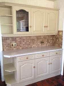 hand painted kitchen cabinets ribble valley js decor With kitchen cabinets lowes with hand painted canvas wall art