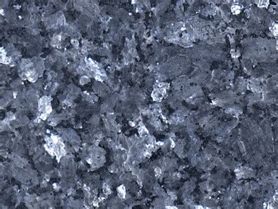 blue pearl granit maple cabinets with blue pearl granite