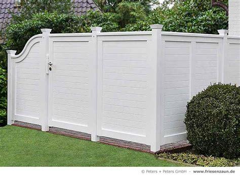 Garten Trennwände Sichtschutz Beispiele by Sichtschutz Holz Fur Terrasse Bvrao