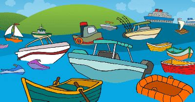 Rising Tide Lifts All Boats In French by Ending Systemic Racism Benefits Everyone Ben Jerry S