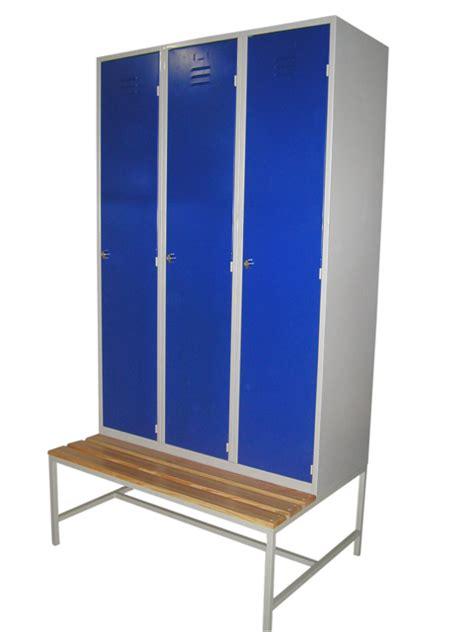 banc pour vestiaire socle banc pour armoire vestiaire