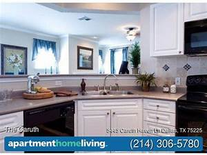 the caruth apartments design decoration With what kind of paint to use on kitchen cabinets for dallas stars wall art
