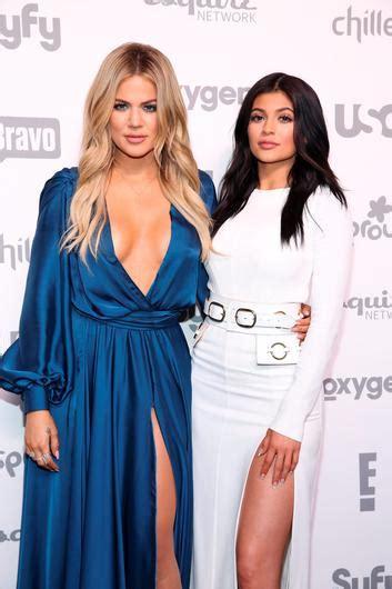 #TBT: Khloe Kardashian's style evolution from 2007 ...
