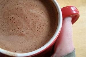 Шоколад слим и гипертония