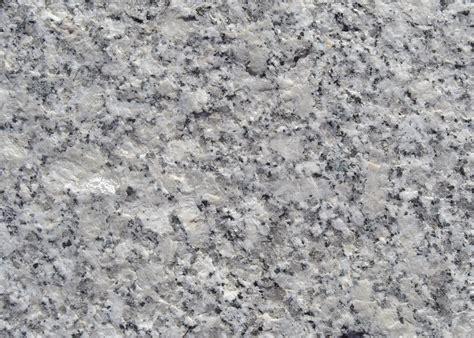 pearl granite freshwater pearl 174 granite freshwater stone