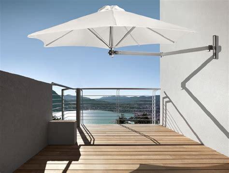 commercial paraflex umbrellas  samson awnings terrace covers