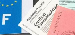Carte Grise Changement Adresse Gratuit : bug des cartes grises 100 000 demandes en ligne toujours en attente ~ Gottalentnigeria.com Avis de Voitures