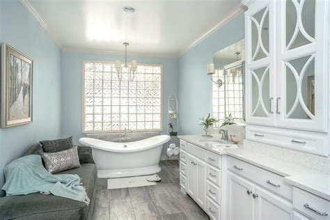 beautiful bathroom trends   dream
