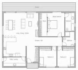 home house plans simple home plans 1 home decoration plan