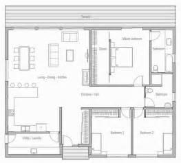 home design plans simple home plans 1 home decoration plan