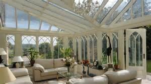 bespoke wooden conservatory extensions oak conservatories