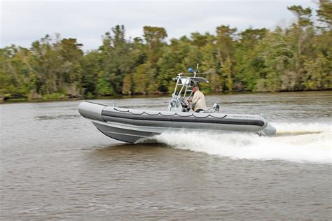 Metal Shark Boat Price by Metal Shark Awarded Navy Contract Worth Up To 47 Million
