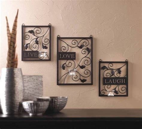Hello Bedroom Decor At Walmart by 18 Collection Of Walmart Wall