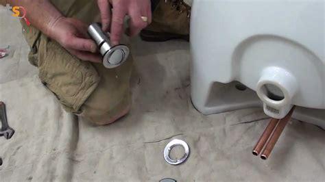 Bathroom Rug Double Sink