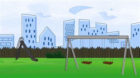 gym front desk jobs near me playground sets near me 19 kids backyard playground diy