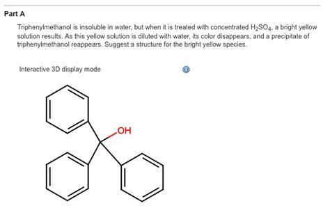 foto de Chemistry Archive February 14 2016 Chegg com
