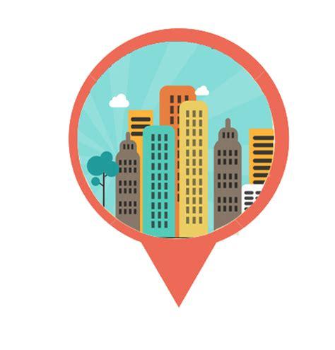 kitchen furniture accessories stock vector flat city icon 209365492 luxus india
