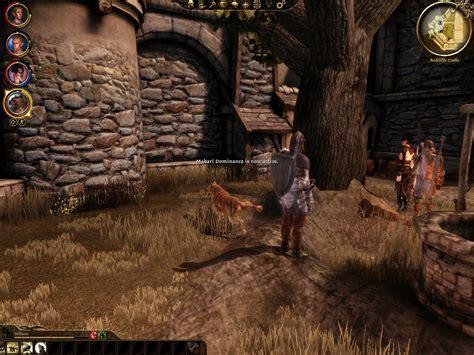 dragon age origins review gamersnexus gaming pc