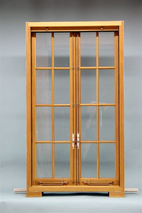 roll  screens  custom wood windows  doors