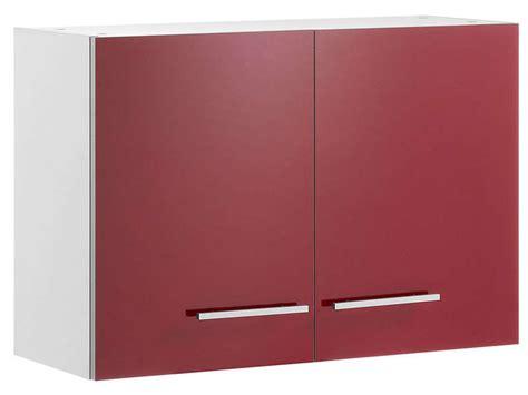 meuble haut de cuisine conforama meuble haut 80 cm 2 portes spoon shiny chez conforama