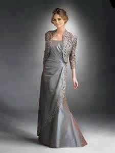 wedding themes wedding style beautiful of the dresses and gowns - Mothers Dresses For Weddings