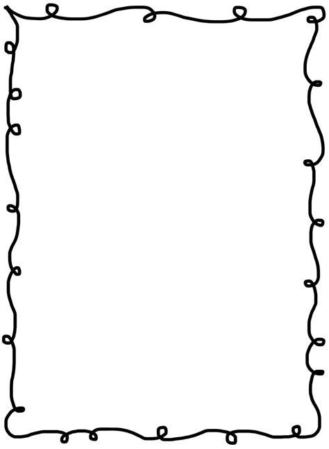 Cornici Celtiche Pin Di Pinner Su Cornici Bordi E Pergamene