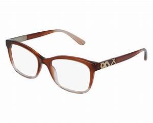 Acheter Des Lunettes De Vue : acheter des lunettes de vue burberry be 2242 3608 visionet ~ Melissatoandfro.com Idées de Décoration