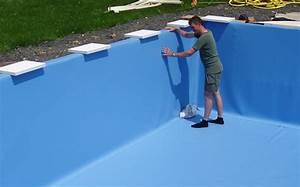 Pool Skimmer Selber Bauen : schwimmbadbau in ihrem garten arbeitsschritte ~ Sanjose-hotels-ca.com Haus und Dekorationen