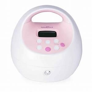 The Best Breast Pump  Y